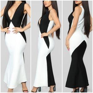 Bandage Dress new size L..